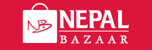 Nepal Bazaar Online Shopping for Nepali Products