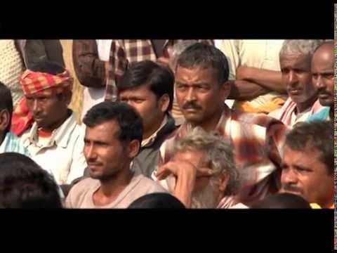 Sajha Sawal Episode 370: Challenges of Farmers in Sarlahi