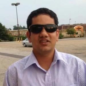 अमेरिकामा नेपालीको रहस्यमय मृत्यु - TexasNepal News