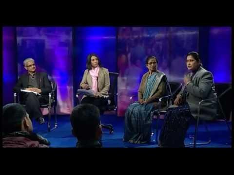 Sajha Sawal Episode 374: Citizenship through Mother