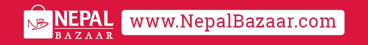 Nepal Bazaar - Nepali Online Store in USA