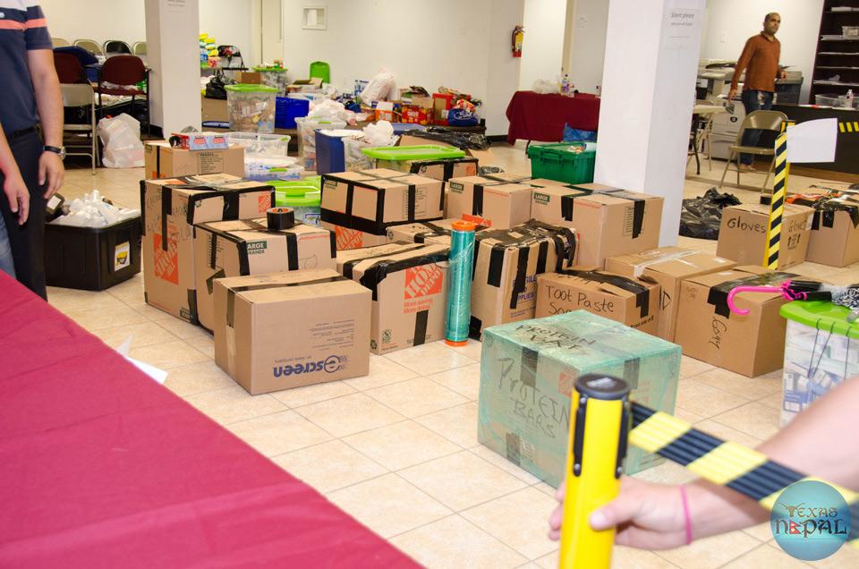 nst-volunteers-nepal-earthquake-relief-2015-13 | TexasNepal
