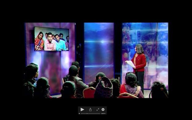Sajha Sawal Episode – 424 – वैदेशिक रोजगारीमा सुख दुखका कुरा