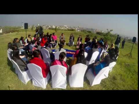 Sajha Sawal-468 Women Participation in Nepali Politics