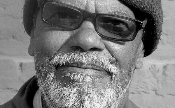 Senior Actor Bishnu Bhakta Phuyal Dies After Collapse on Stage During Play
